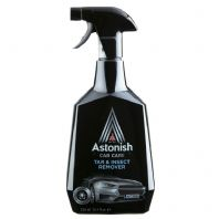Astonish Tar & Insect Remover - 750ml